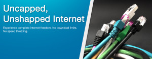 Wireless Internet Service Provider Nelspruit
